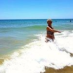 Vidamar Resort Algarve Photo