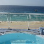 Photo of Hotel Riu Palace Jandia