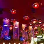 Photo of Bamboo Bar (Moscow-City)