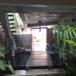 PapaCrab Boutique Guesthouse Foto