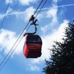 Foto di Hotel Magic Ski