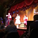 Photo of The Hoop-Dee-Doo Musical Revue