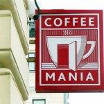 Photo of Coffeemania