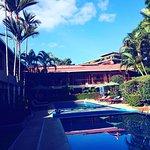 Hotel Mar de Luz Photo
