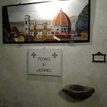 Photo of I Mosaici Di Lastrucci