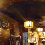 Photo of Steakhouse Piet de Leeuw
