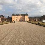 Villa Benz - Hotel Garni Foto
