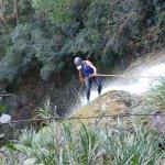Maya Guide Adventures Foto