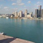 Detroit Riverview