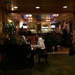 Hudson's Bar & Grill Foto