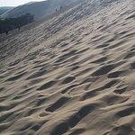 Dune du Pilat Foto