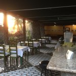Photo of Hotel Playa Bejuco