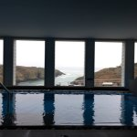 Photo of Castel Clara Thalasso & Spa