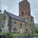 Church in Petworth