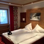 Hotel Solaria Foto