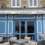 Photo of Le Surcouf