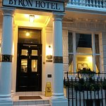 Photo of The Byron Hotel