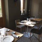 Photo of Hotel le Cobh