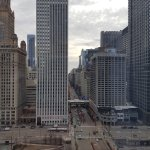 Foto de The Langham, Chicago