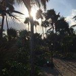 Grand Sirenis Riviera Maya Resort & Spa Foto