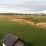 Carnoustie Golf Course Hotel Photo