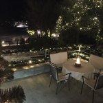 Beausite Park Hotel Foto