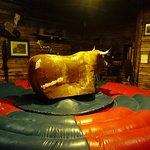 Photo of Bournonvilles Wild West