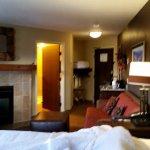 Room #333