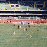 Photo of Stadio Marcantonio Bentegodi