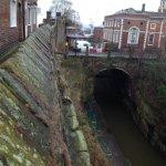 Foto di Walls of Chester