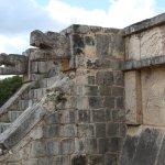 Photo of Xichen Valladolid Tour