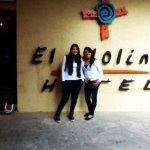 Photo of Hotel El Molino