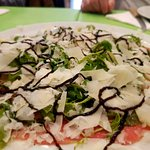 Photo of Pizzeria Vittorio