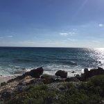 Photo de Ventanas al Mar