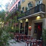 Photo of Habana