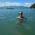 Foto de Feiticeira e Iguacu Beach