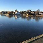 Foto de 36 On the Quay