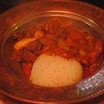 Foto de Fuego Restaurant