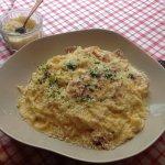 Photo of Pasta Presto