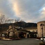 Photo of Hakone Sengokuhara Prince Hotel