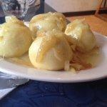 Zdjęcie Polonica Restaurant