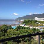 Foto de BreakFree Royal Harbour Resort