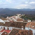 Foto di Hotel Los Castanos