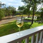 Foto de Spicers Vineyards Estate