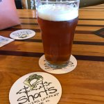 Short's Brewing Company Foto