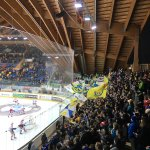Photo of Central Sporthotel Davos