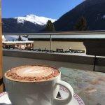 KaffeeKlatsch Foto