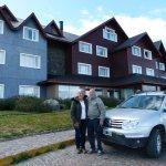 Photo of Alto Calafate Hotel Patagonico