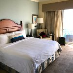 San Juan Marriott Resort & Stellaris Casino Foto
