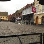 Foto di Lilla Torg (Piccola piazza)